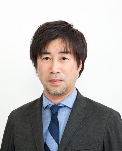 データ総研_小川.jpg