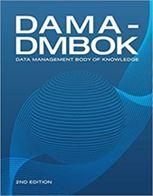 DMBOK2nd_EN_R