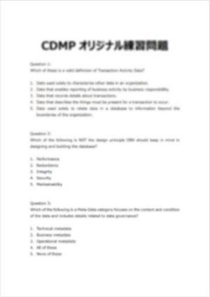 CDMP_THM-1