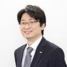 Shinya_Yamamoto_seminar