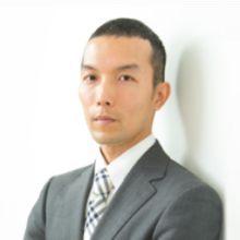 Takafumi_Fujiu_seminar-1