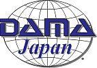 DAMA Japan