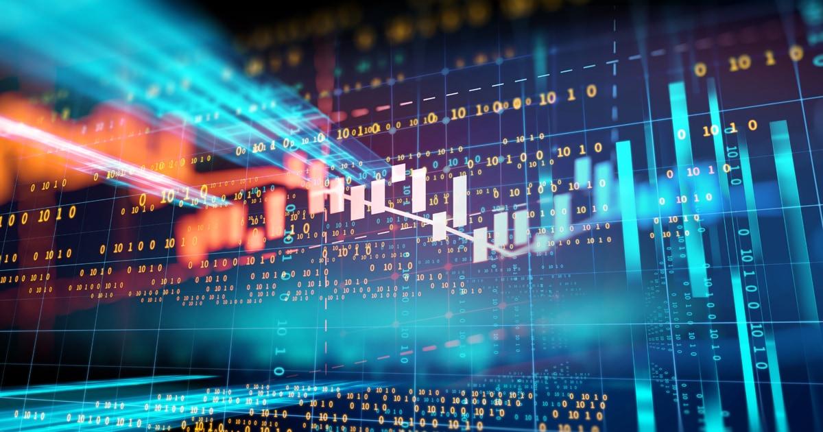 データ資産価値向上ソリューション