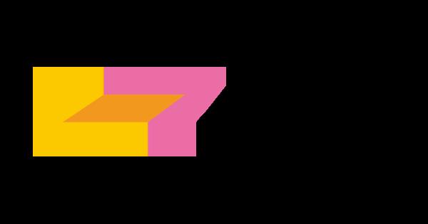 株式会社アスペックス