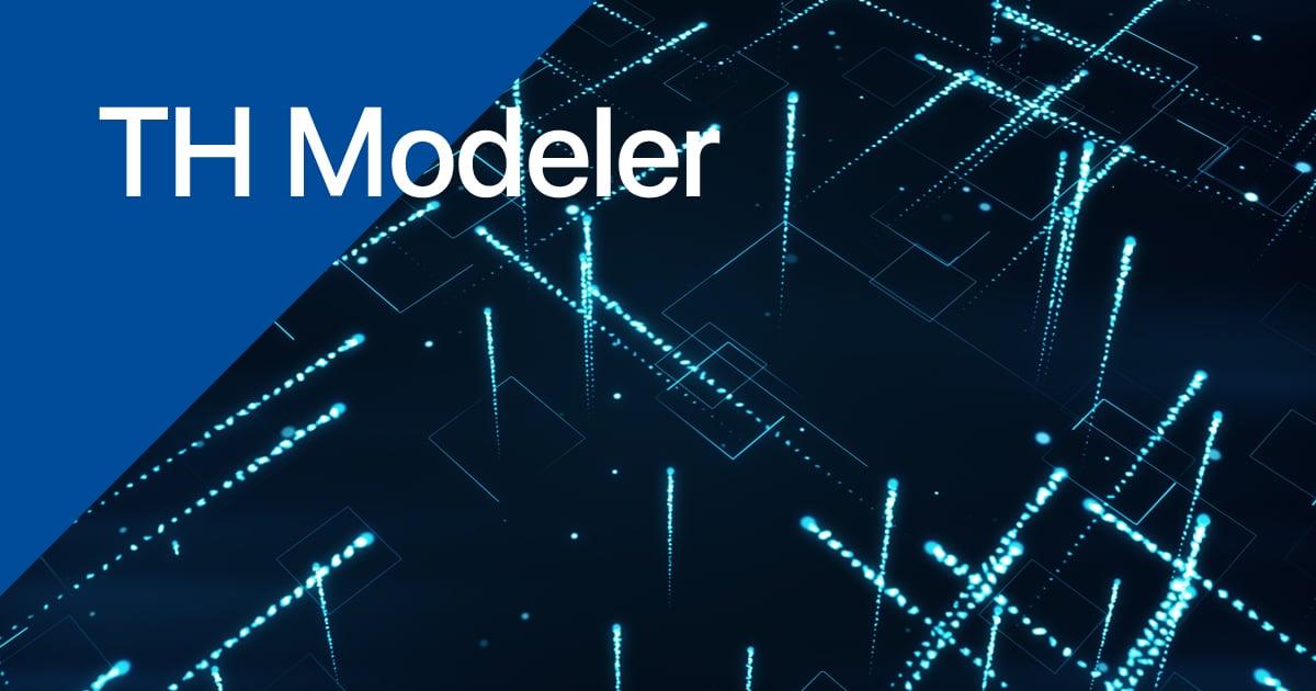 thu_th_modeler